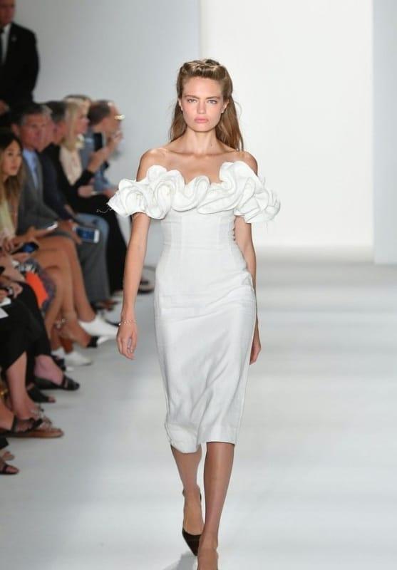 vestido branco com babados 02