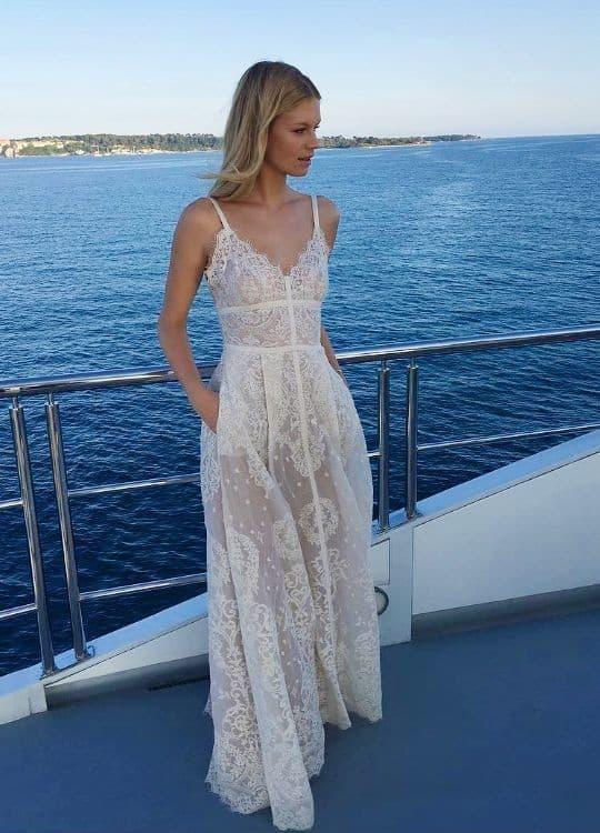 vestido praia branco 64