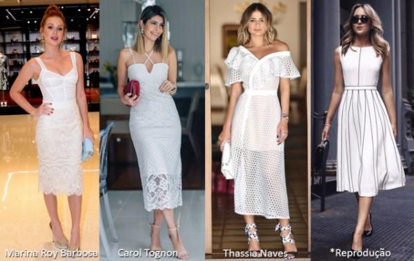 white dress midi 13
