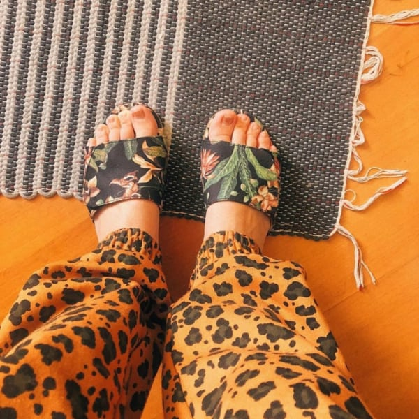 insecta shoes looks