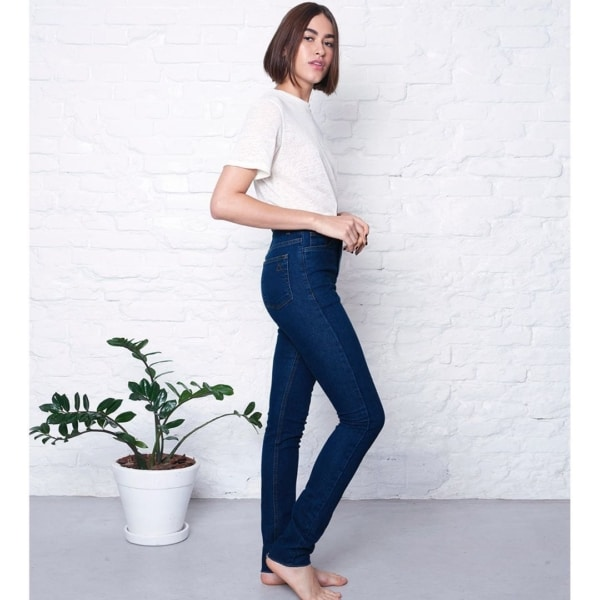 yesiamjeans moda sustentavel