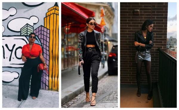 +50【LOOKS BALADA INVERNO】➞ O que vestir em 2021?