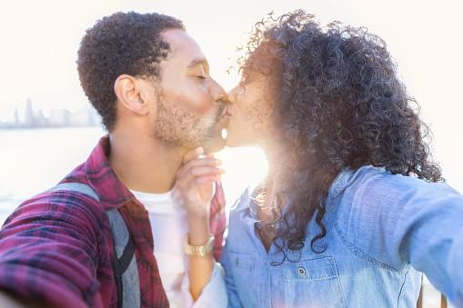 dicas para primeiro encontro de casal