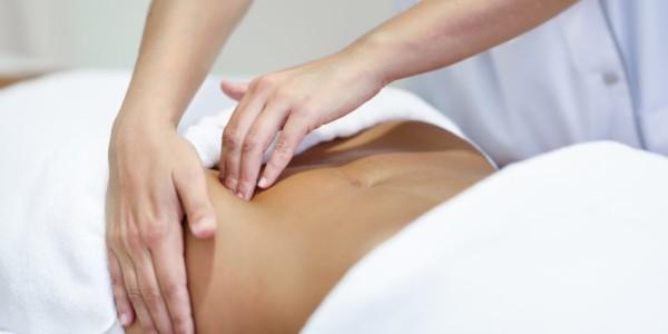 beneficios da massagem modeladora
