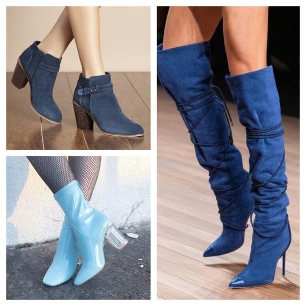 bota azul 1