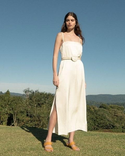 marca de roupas femininas Cris Barros