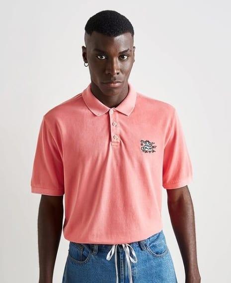 look com marca de roupa brasileira