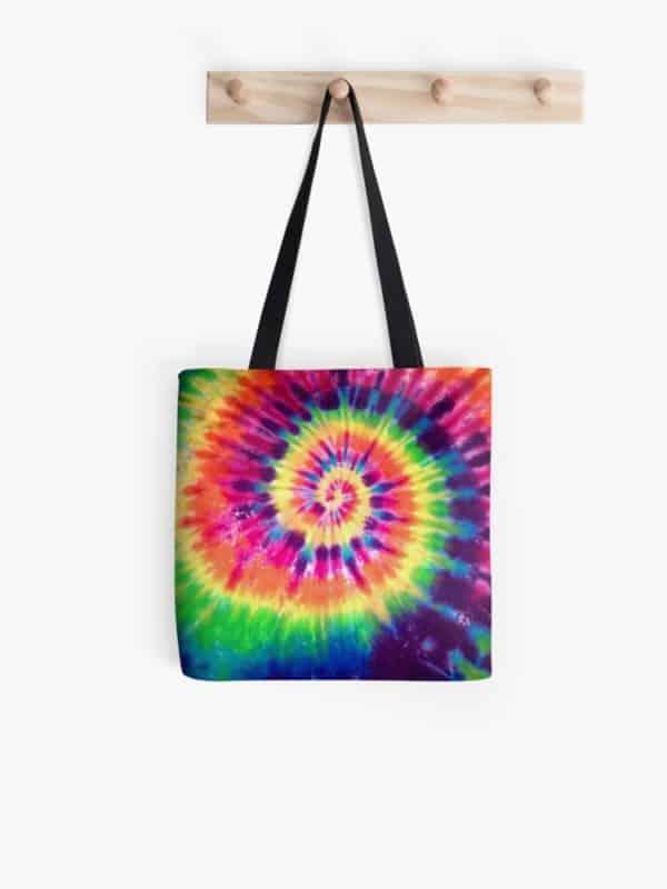 bolsa estampa colorida 32