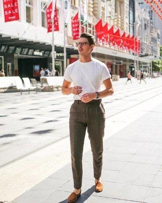 moda homem 50