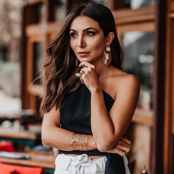blog Lala Noleto