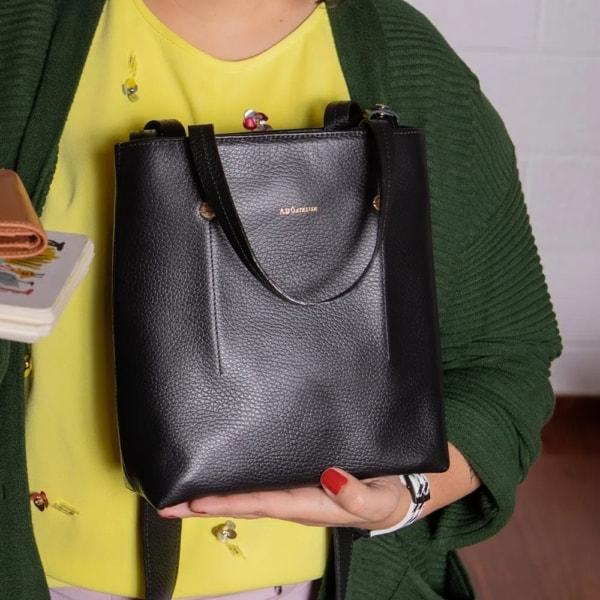 marca de bolsas Ado Atelier