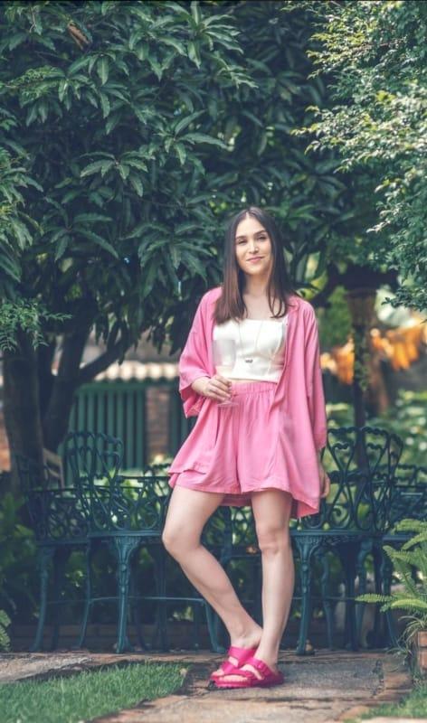 blog Lu Ferreira