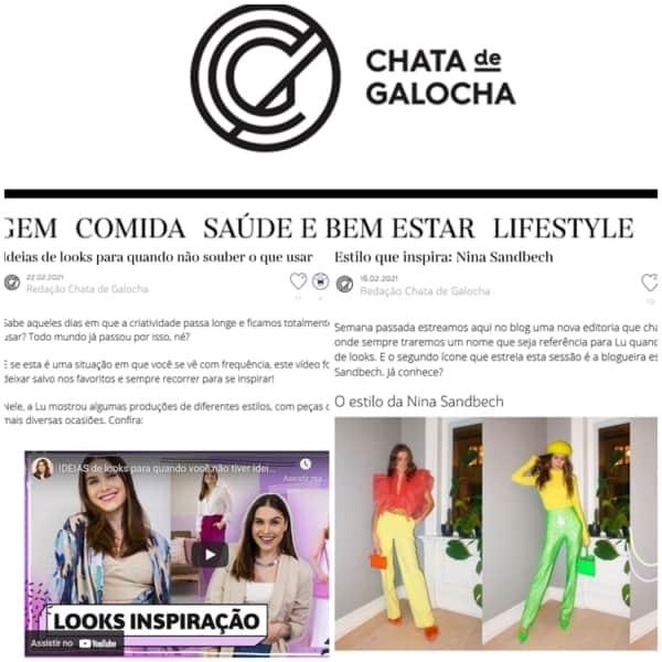 blog de moda Lu Ferreira