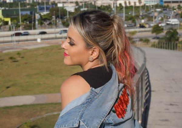 blog de moda Thereza Chammas
