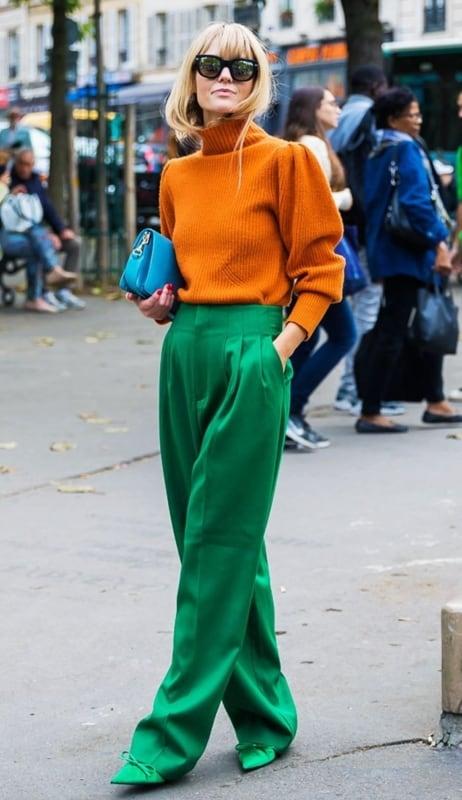 alfaiataria fashionista 09