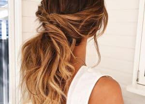 hairstyle casamento civil 78