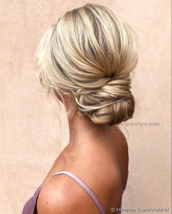 hairstyle casamento dia 67