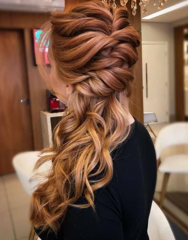 hairstyle casamento dia 68
