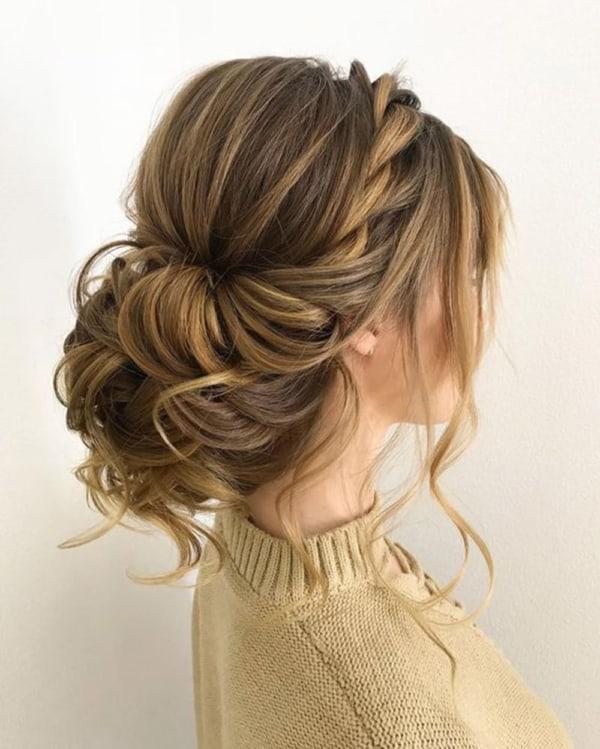 hairstyle casamento dia 69