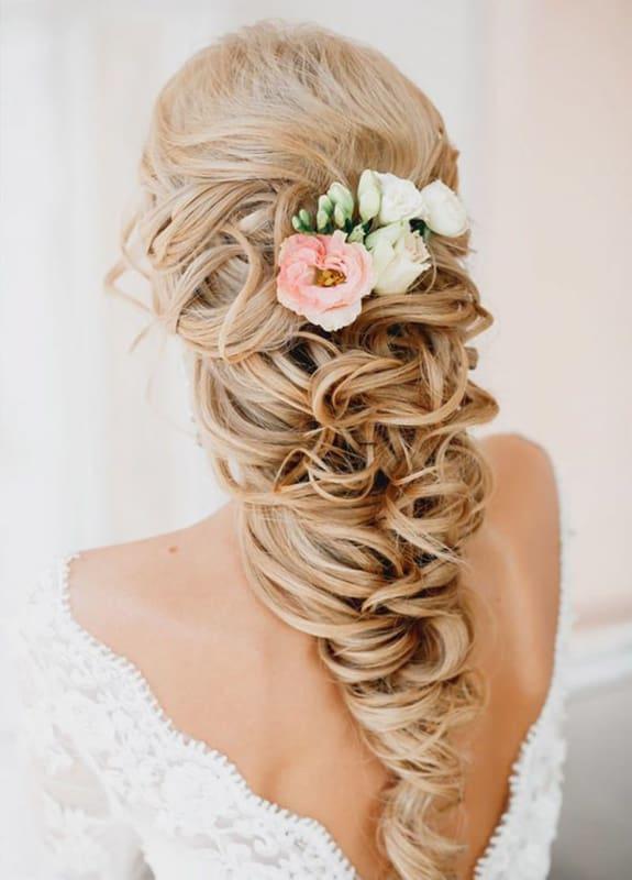 pentead para noiva 06