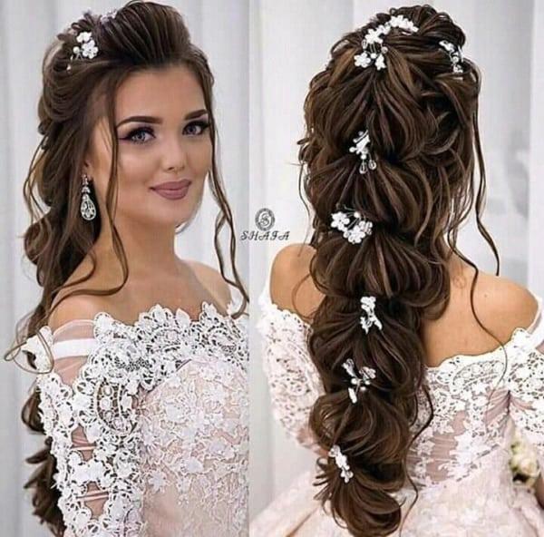 penteado para noiva 08