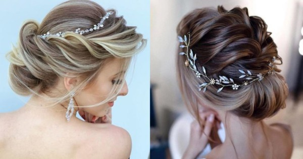 penteado para noivas casamento 02
