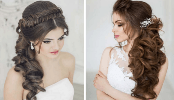 penteado para noivas casamento 05