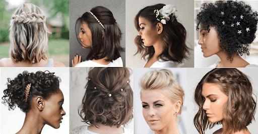 penteados de varios tipos 02
