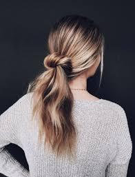 penteados simples para casamento 65