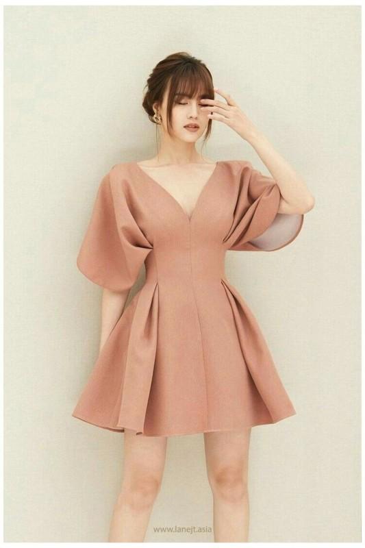 vestido de alfaiataria 14