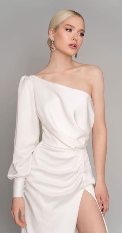 vestido de alfaiataria 15