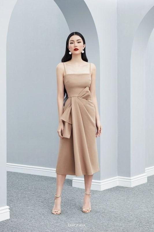 vestido de alfaiataria 16
