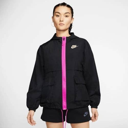 jaqueta corta vento 22