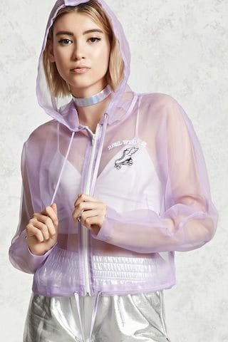 jaqueta corta vento 23