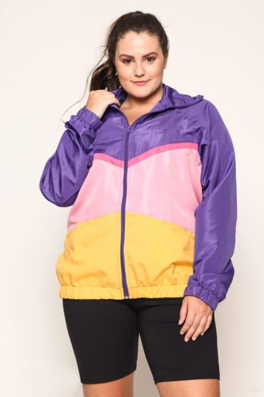 jaqueta moderna 03