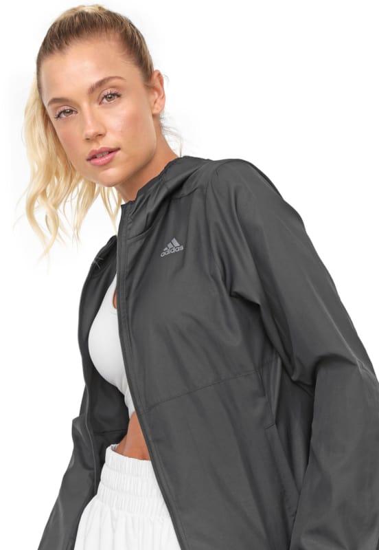 jaqueta adidas 39 1